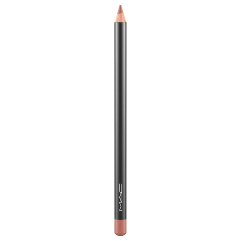 M·A·C Lip Pencil Boldly Bare - Lápis de Boca 1,45g