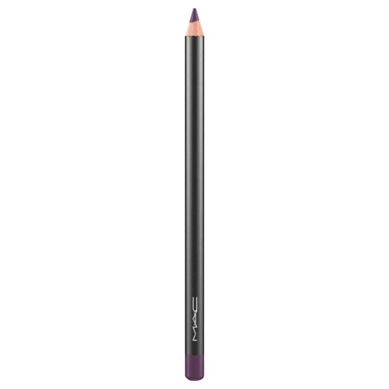M·A·C Lip Pencil Cyber World - Lápis de Boca 1,45g