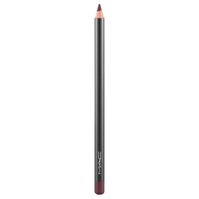 M·A·C Lip Pencil Vino - Lápis de Boca 1,45g