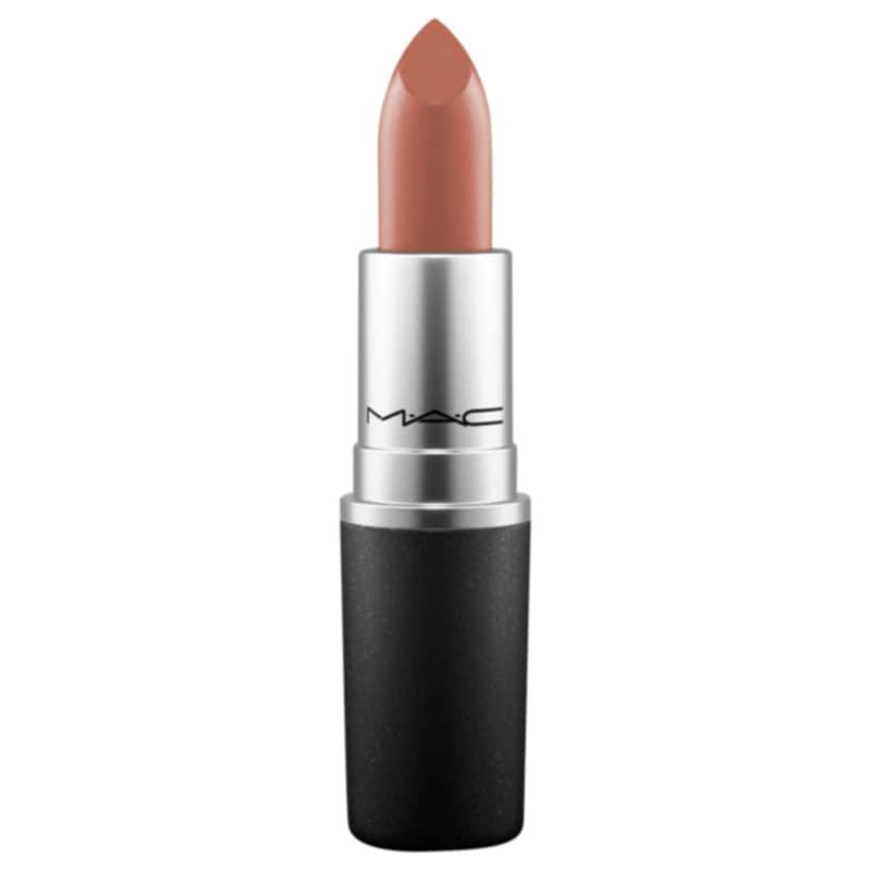 M·A·C Lustre Lipstick Lustre Touch - Batom Cintilante 3g
