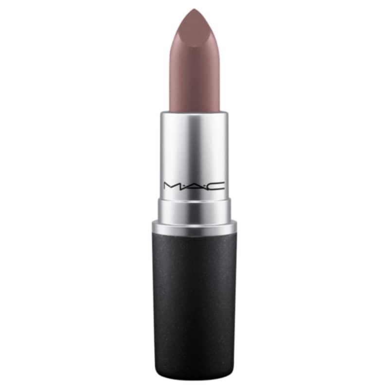 M·A·C Matte Lipstick Deep Rooted - Batom 3g
