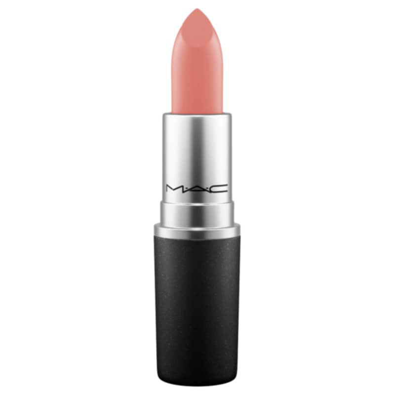 M·A·C Matte Lipstick Kinda Sexy - Batom 3g