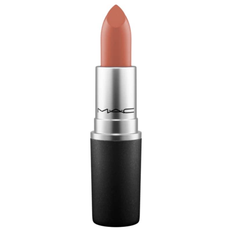 M·A·C Matte Lipstick Taupe - Batom 3g