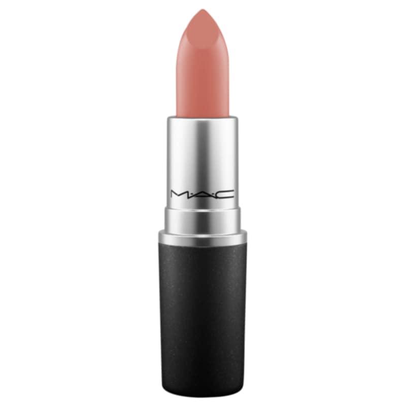 M·A·C Matte Lipstick Velvet Teddy - Batom 3g