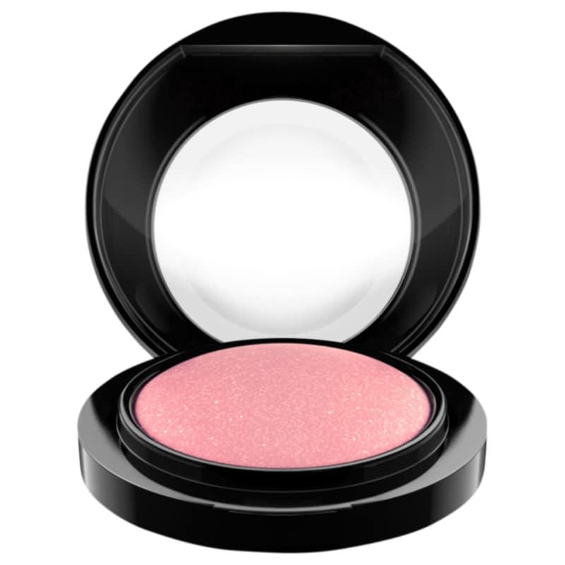 M·A·C Mineralize Gentle - Blush Luminoso 3,5g