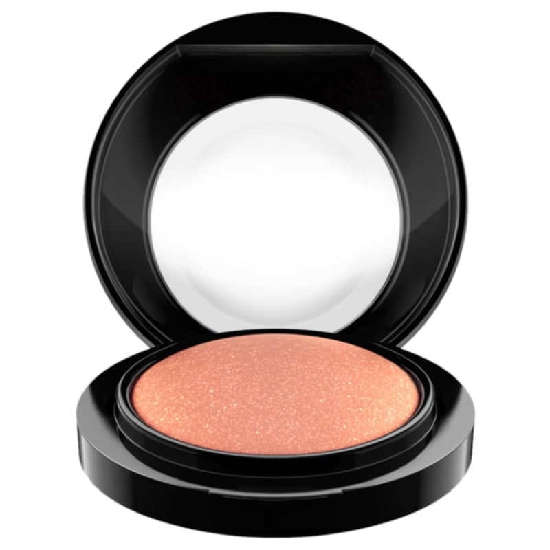 M·A·C Mineralize Love Joy - Blush Luminoso 3,5g