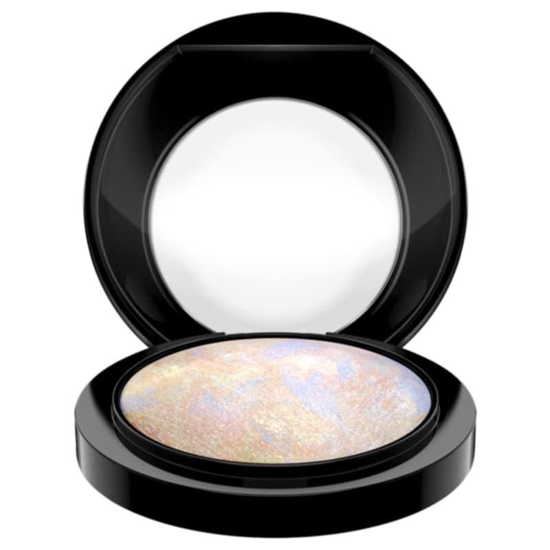 M·A·C Mineralize Skinfinish Lightscapade - Pó Iluminador 10g
