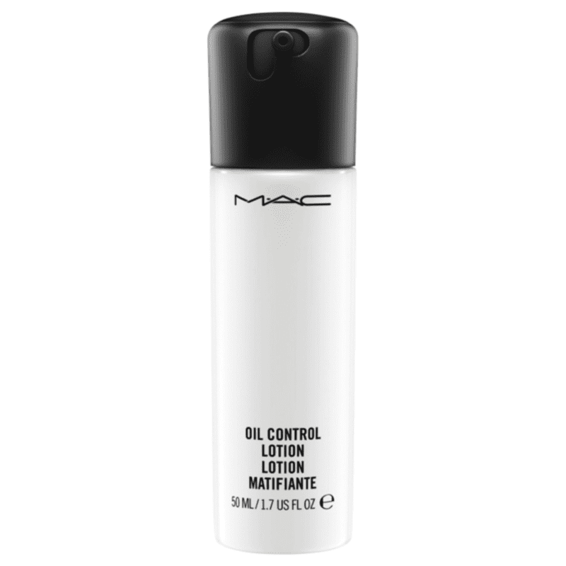 M·A·C Oil Control - Adstringente Matificante 50ml