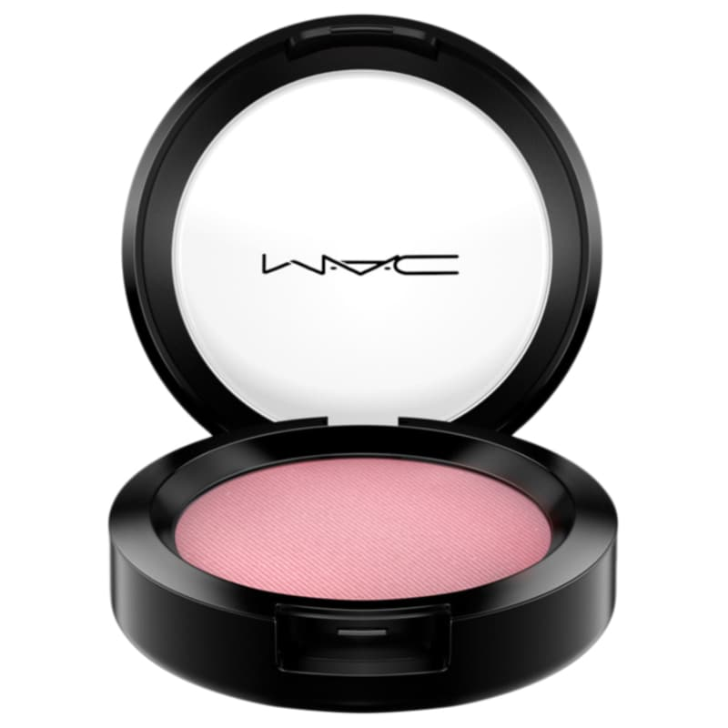 M·A·C Powder Dame - Blush Natural 6g