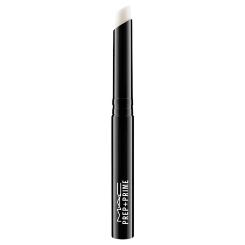 M·A·C Prep + Prime Lip - Primer Labial 1,7g