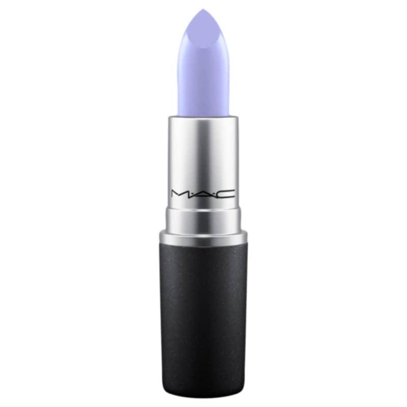 M·A·C Satin Lipstick Dew - Batom Cremoso 3g