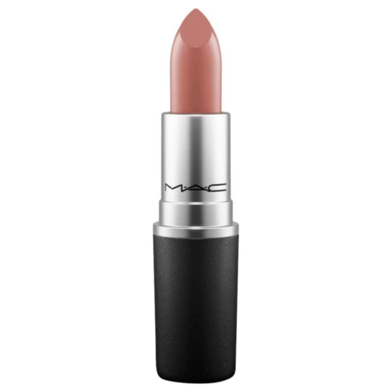 M·A·C Satin Lipstick Spirit - Batom Cremoso 3g