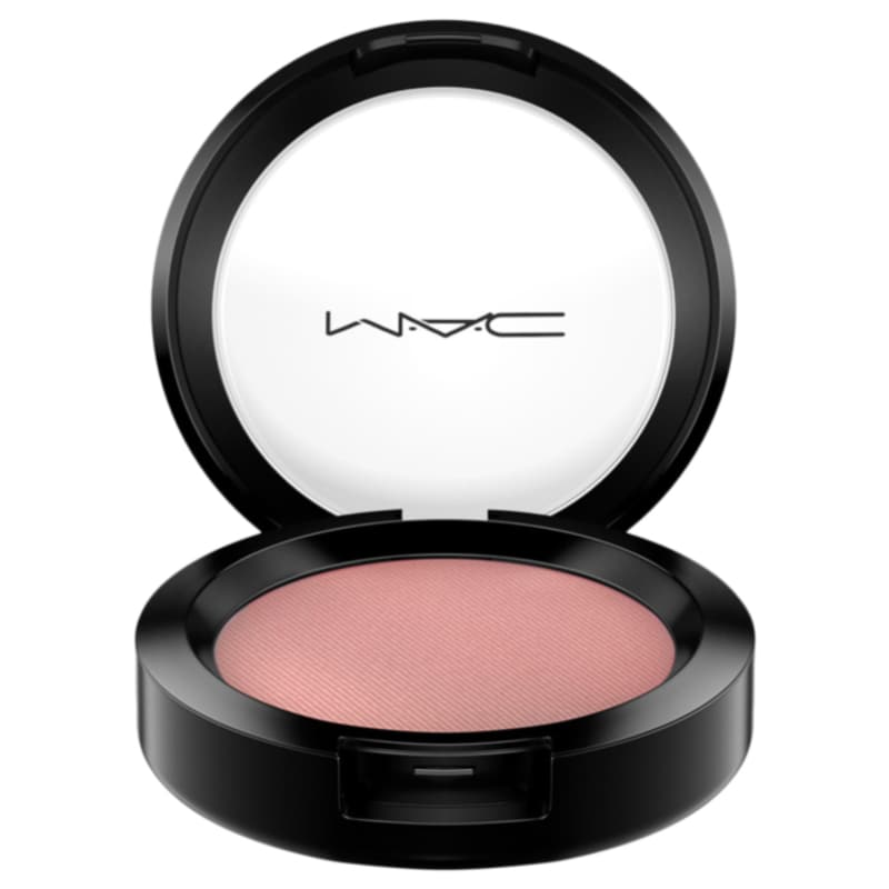 M·A·C Sheertone Baby - Blush Natural 6g