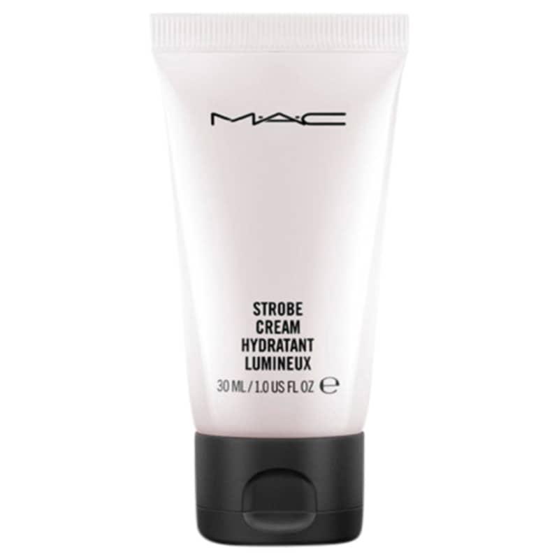 M·A·C Strobe Cream - Creme Hidratante Facial 30ml