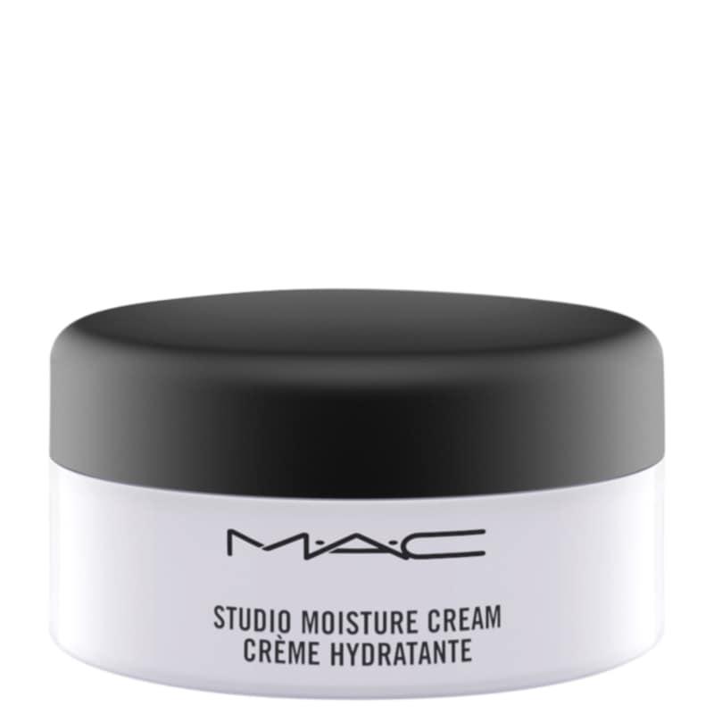 M·A·C Studio Moisture - Creme Hidradante Facial 50ml