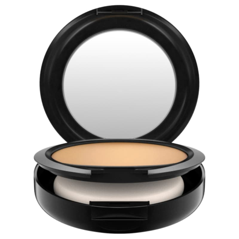 M·A·C Studio Fix Powder + Foundation C40 - Base em Pó 15g