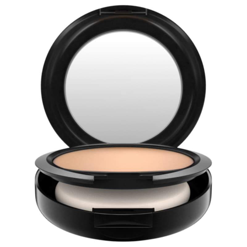 M·A·C Studio Fix Powder + Foundation N5 - Base em Pó 15g