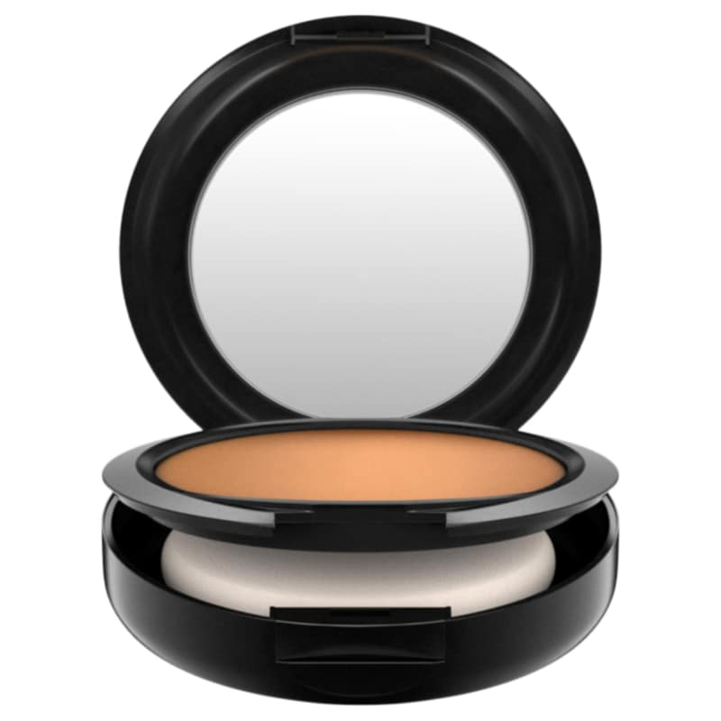 M·A·C Studio Fix Powder + Foundation N9 - Base em Pó 15g