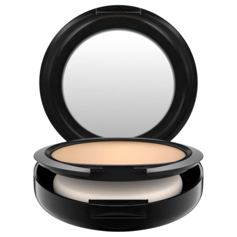 M·A·C Studio Fix Powder + Foundation NC20 - Base em Pó 15g