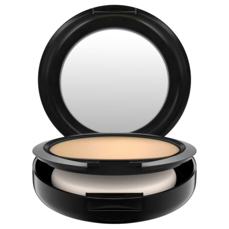 M·A·C Studio Fix Powder + Foundation NC30 - Base em Pó 15g