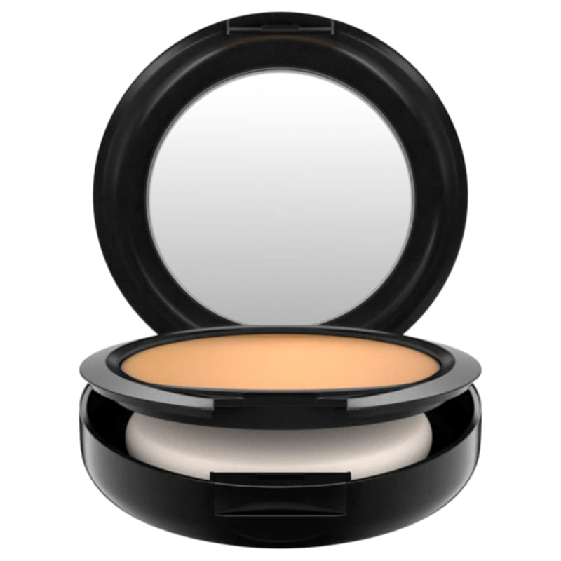 M·A·C Studio Fix Powder + Foundation NC42 - Base em Pó 15g