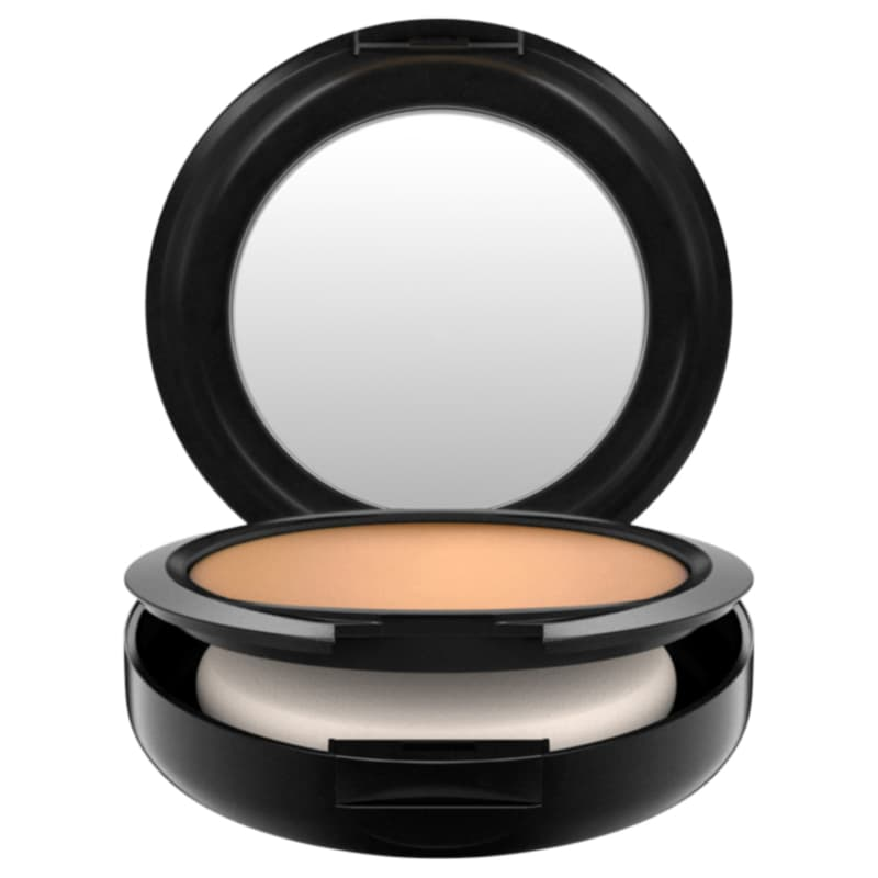 M·A·C Studio Fix Powder + Foundation NW30 - Base em Pó 15g