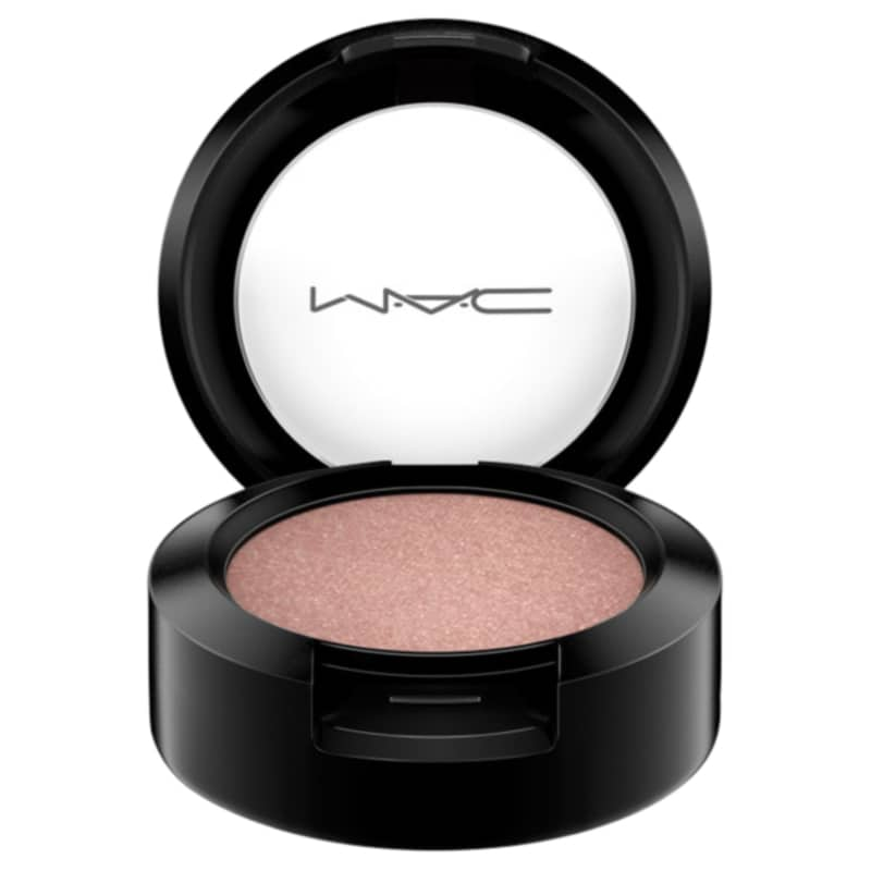 M·A·C Eye Shadow Veluxe Shimmer All That Glitters - Sombra Cintilante 1,3g