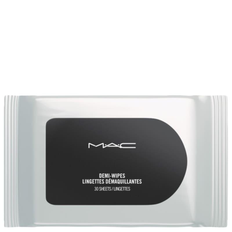 M·A·C Wipes - Lenço Demaquilante (45 unidades)
