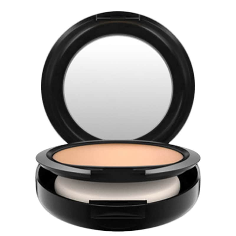 M·A·C Studio Fix Powder + Foundation C4.5 - Base em Pó 15g
