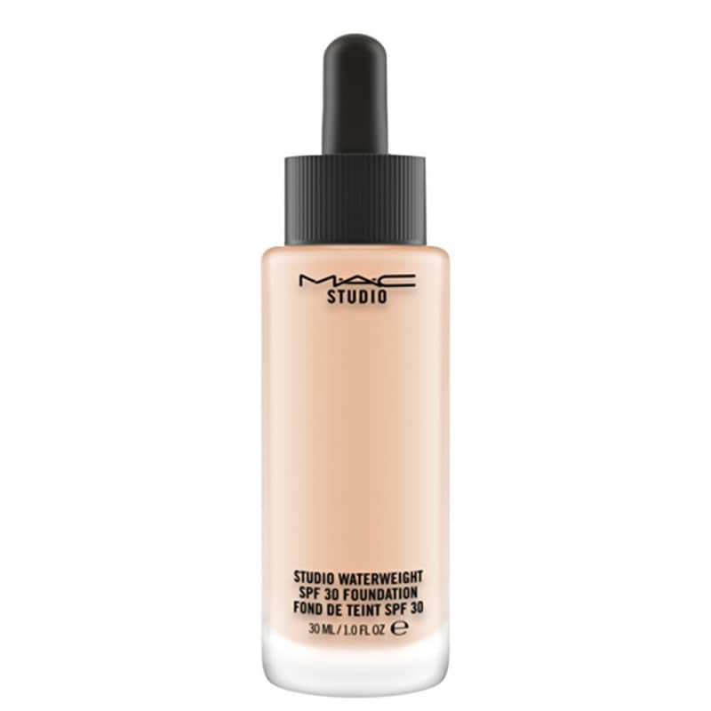 M·A·C Studio Waterweight FPS30 NW13 - Base Líquida 30ml