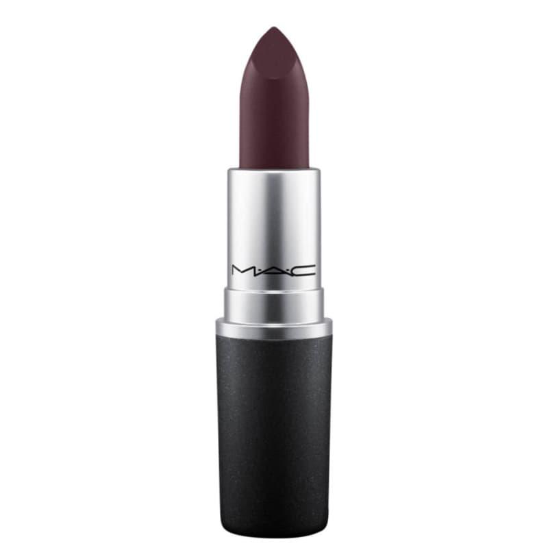 M·A·C Matte Lipstick Power House - Batom 3g