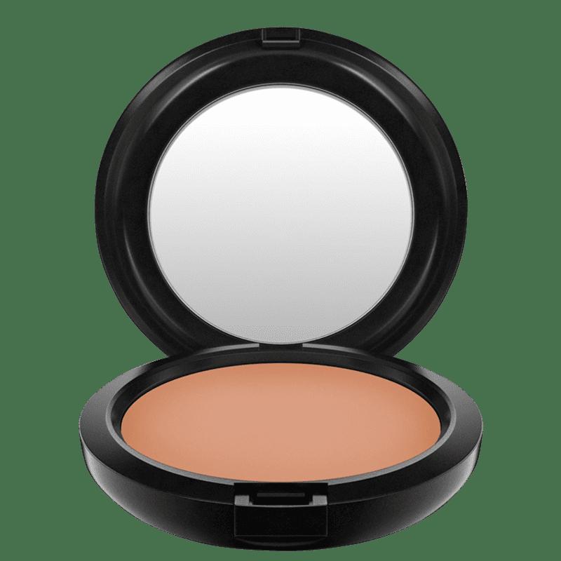 M·A·C Bronzing Powder Bronze - Bronzer em Pó 10g