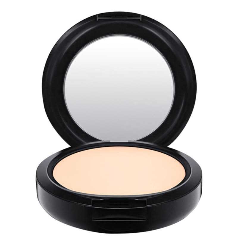 M·A·C Studio Fix Powder + Foundation NC10 - Base em Pó 15g