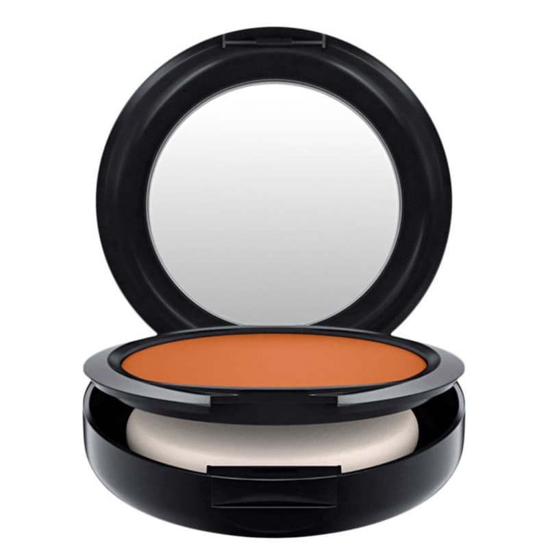 M·A·C Studio Fix Powder + Foundation NW55 - Base em Pó 15g