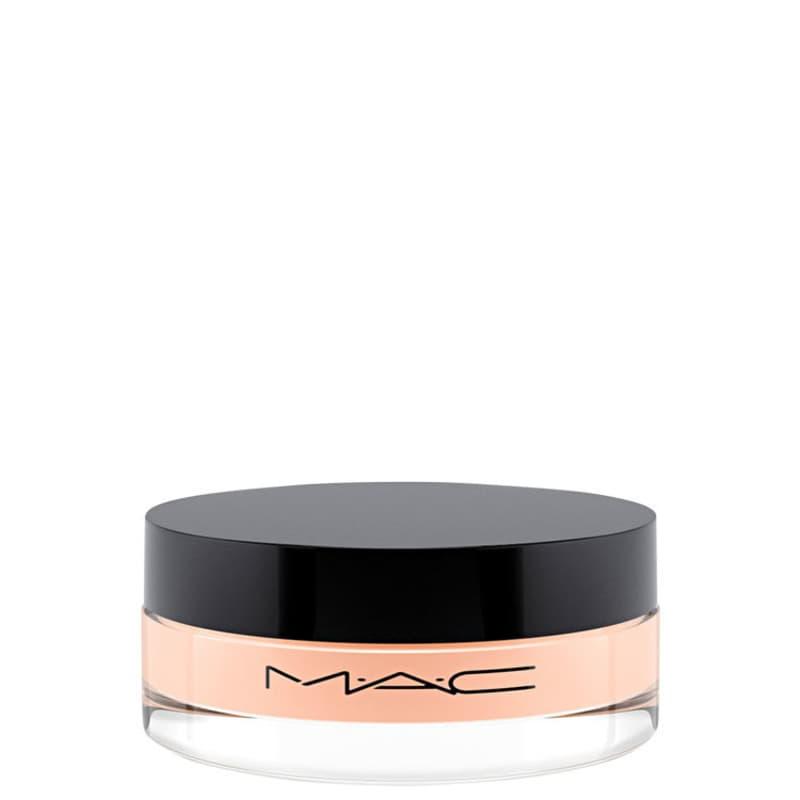 M·A·C Studio Fix Perfecting Powder Medium - Pó Solto Matte 8g