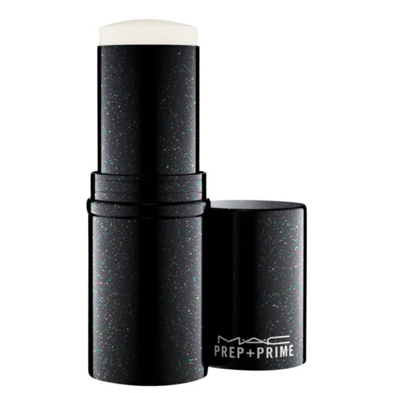 M·A·C Prep + Prime Pore Refiner - Primer 7g