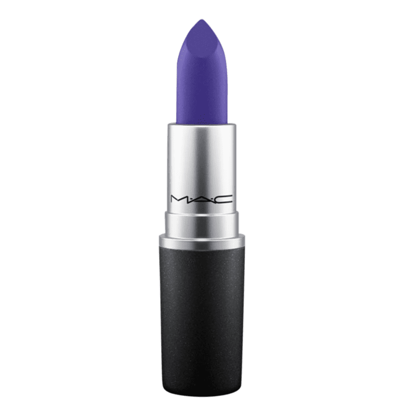 M·A·C Colour Rocker Matte Royal - Batom Matte 3g