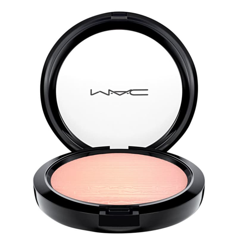 M·A·C Extra Dimension Skinfinish Beaming Blush - Pó Iluminador Compacto 9g
