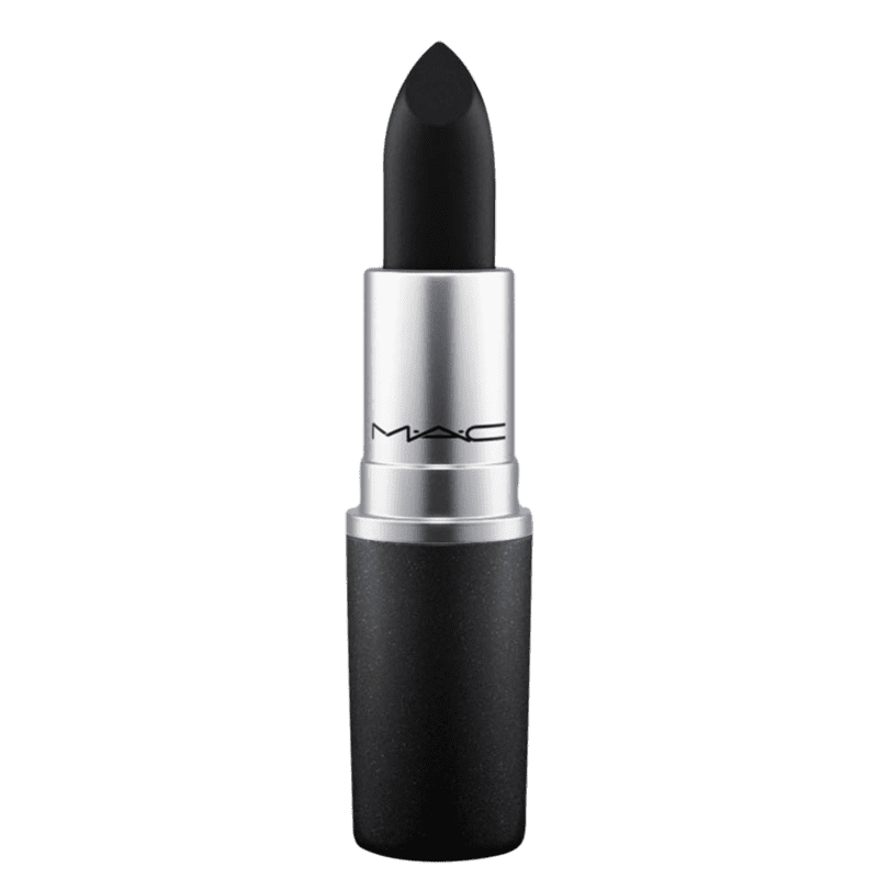 M·A·C Matte Lipstick In The Spirit - Batom 3g