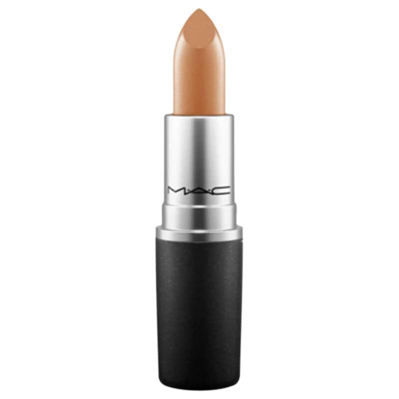 M·A·C Matte Lipstick Naturally Transformed - Batom 3g