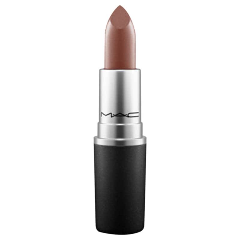 M·A·C Matte Lipstick Stone - Batom 3g