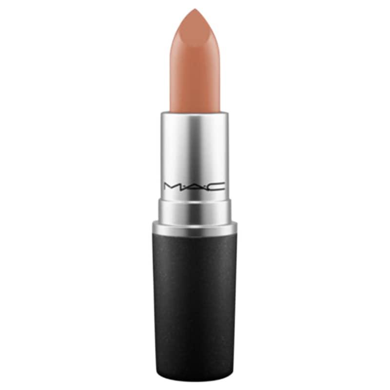 M·A·C Matte Lipstick Yash - Batom 3g