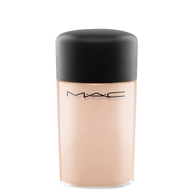 M·A·C Naked (Matte) - Pigmento 4,5g
