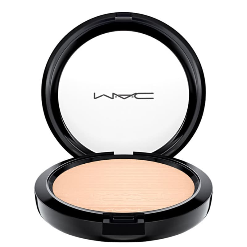 M·A·C Extra Dimension Skinfinish Double Gleam - Pó Iluminador Compacto 9g