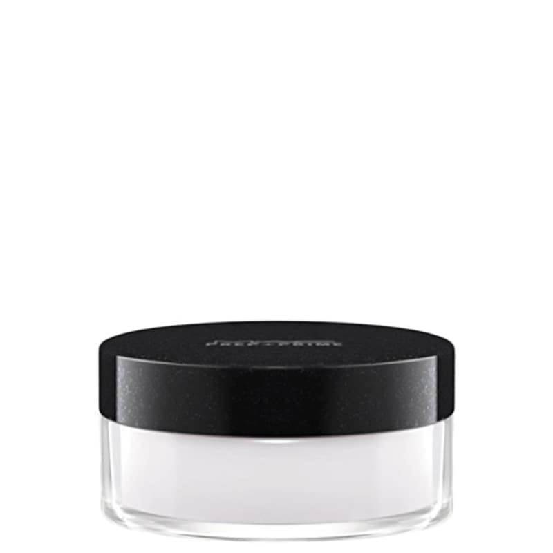 M·A·C Prep + Prime Transparent Finishing Powder - Pó 9g