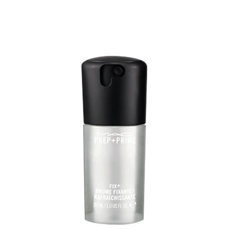 M·A·C Prep + Prime Fix - Primer e Fixador de Maquiagem 30 ml