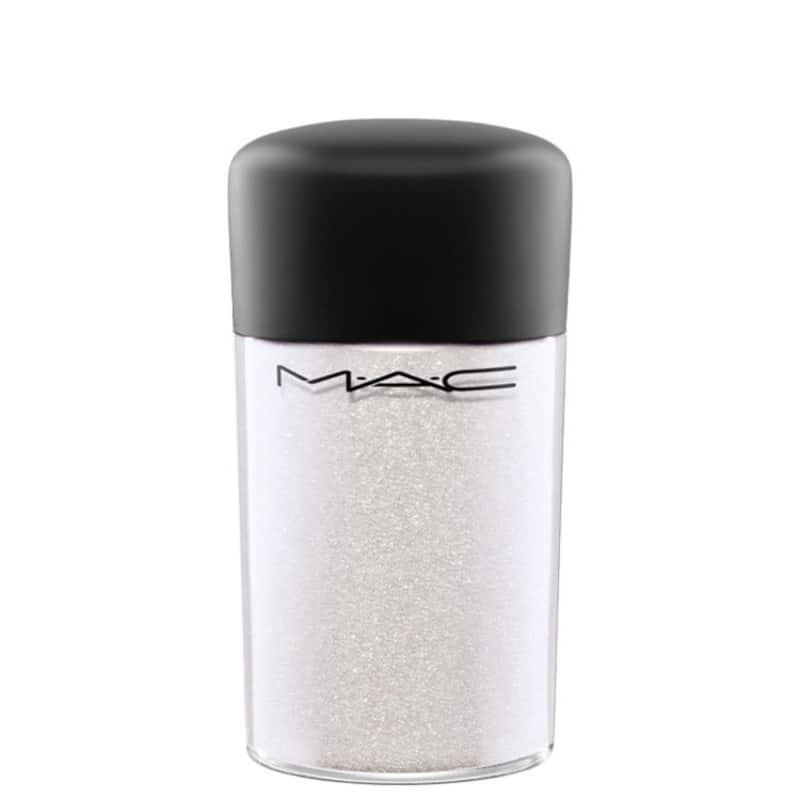 M·A·C Reflects Blue - Glitter 4,5g