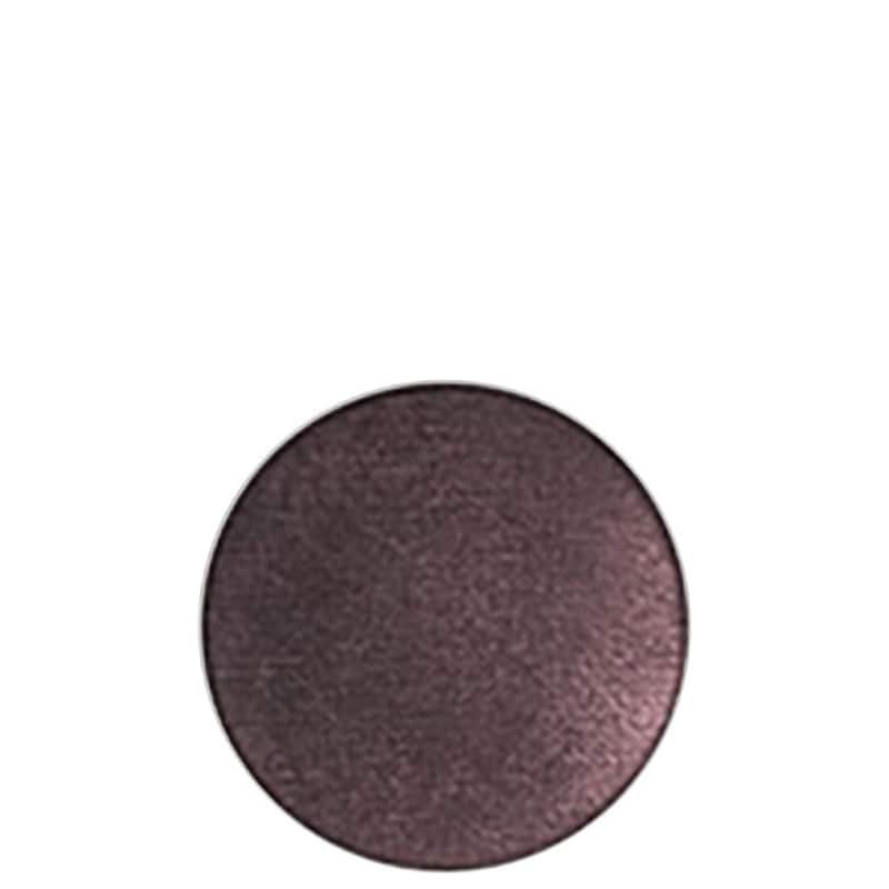 M·A·C Eye Shadow Smut - Sombra em Pó 1,5g
