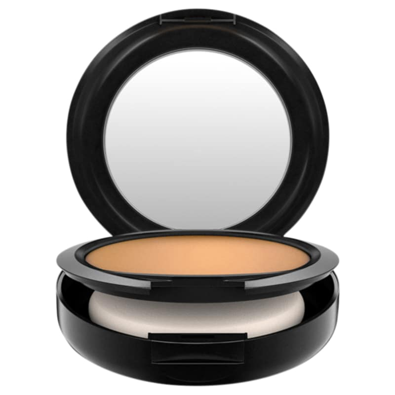 M·A·C Studio Fix Powder + Foundation NW35 - Base em Pó 15g