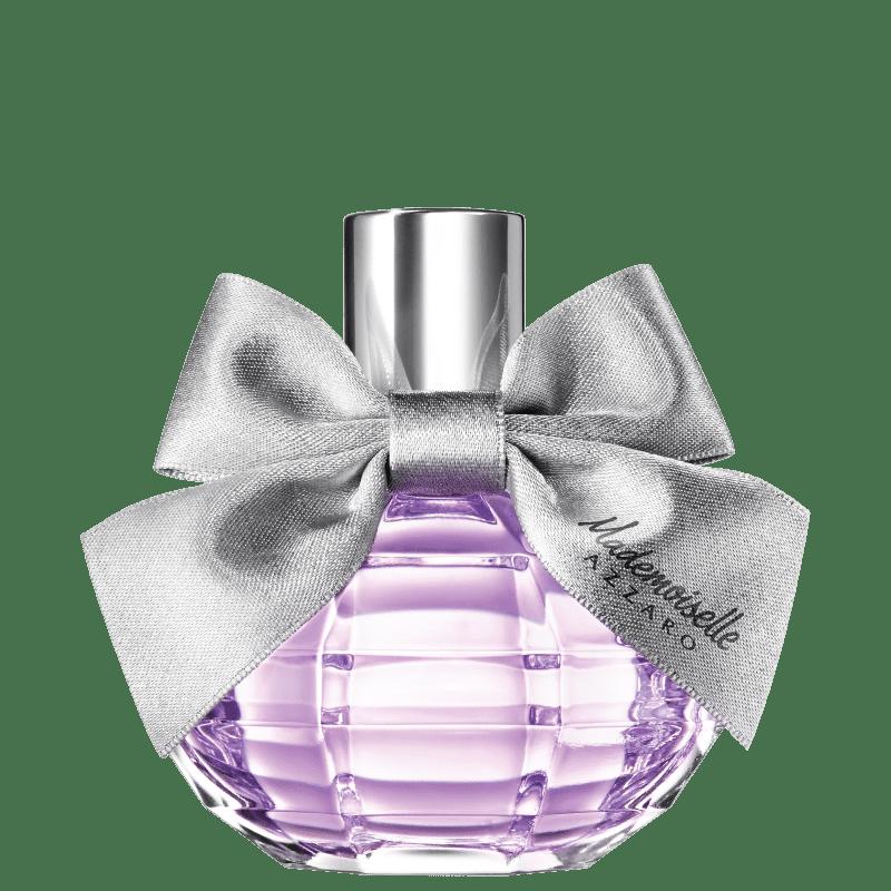 Mademoiselle Azzaro L'Eau Très Belle Eau de Toilette - Perfume Feminino 50ml